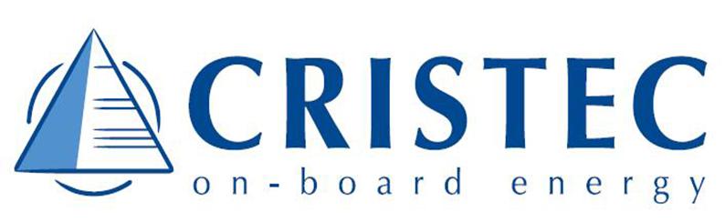 Cristec_Logo