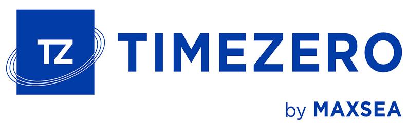 MaxSea_Logo