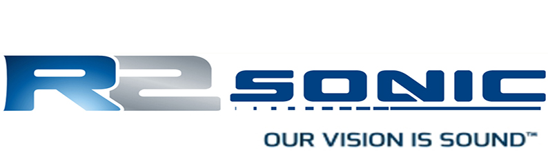 R2Sonic_Logo