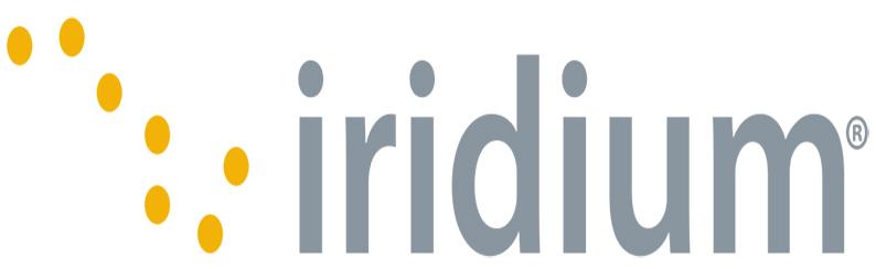 Iridium_Logo