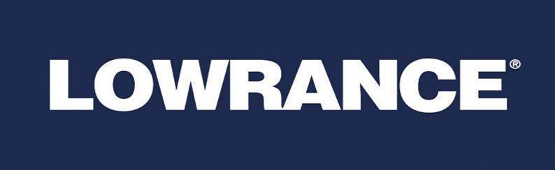 logo_lowrance