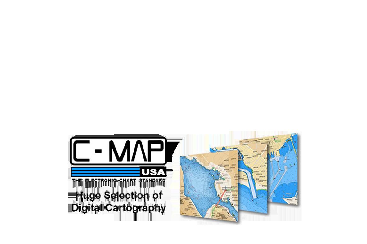 Cartografia-C-Map